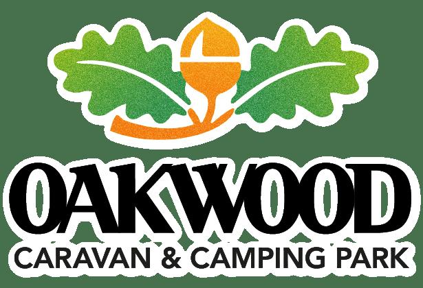 Oakwood Caravan and Camping Park Cairngorm National Park